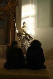 Orvieto2008_11