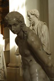 Orvieto2008_12