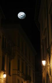 Orvieto2008_13