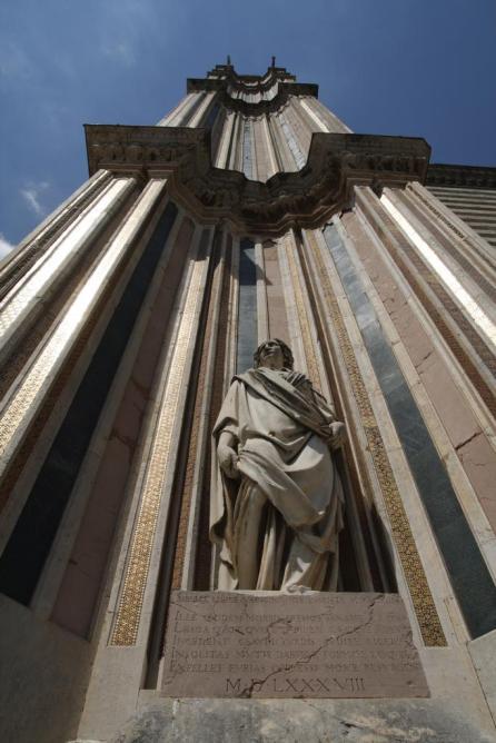 Orvieto2008_15